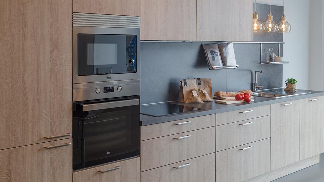 muebles de cocina santiago de compostela best neointegra