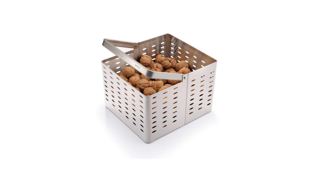 Image Detalle_santos-equipamiento-cajones-nivel-2-cesta-de-acero-1024x576