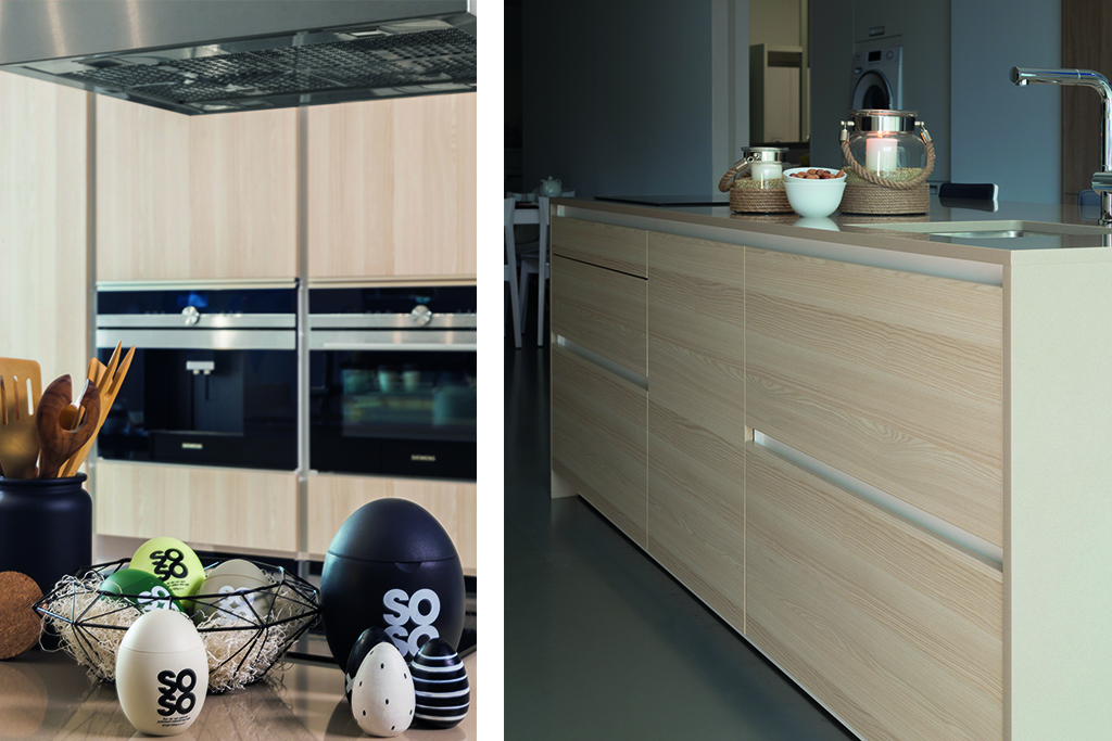 Image outlet-ofertas-cocinas-santos-santiago-interiores-compostela-r01