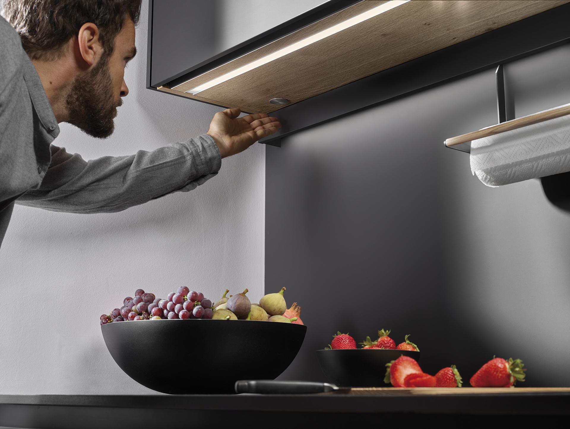 Image iluminacion-led-muebles-de-cocina-diseno-santos-santiago-interiores-12