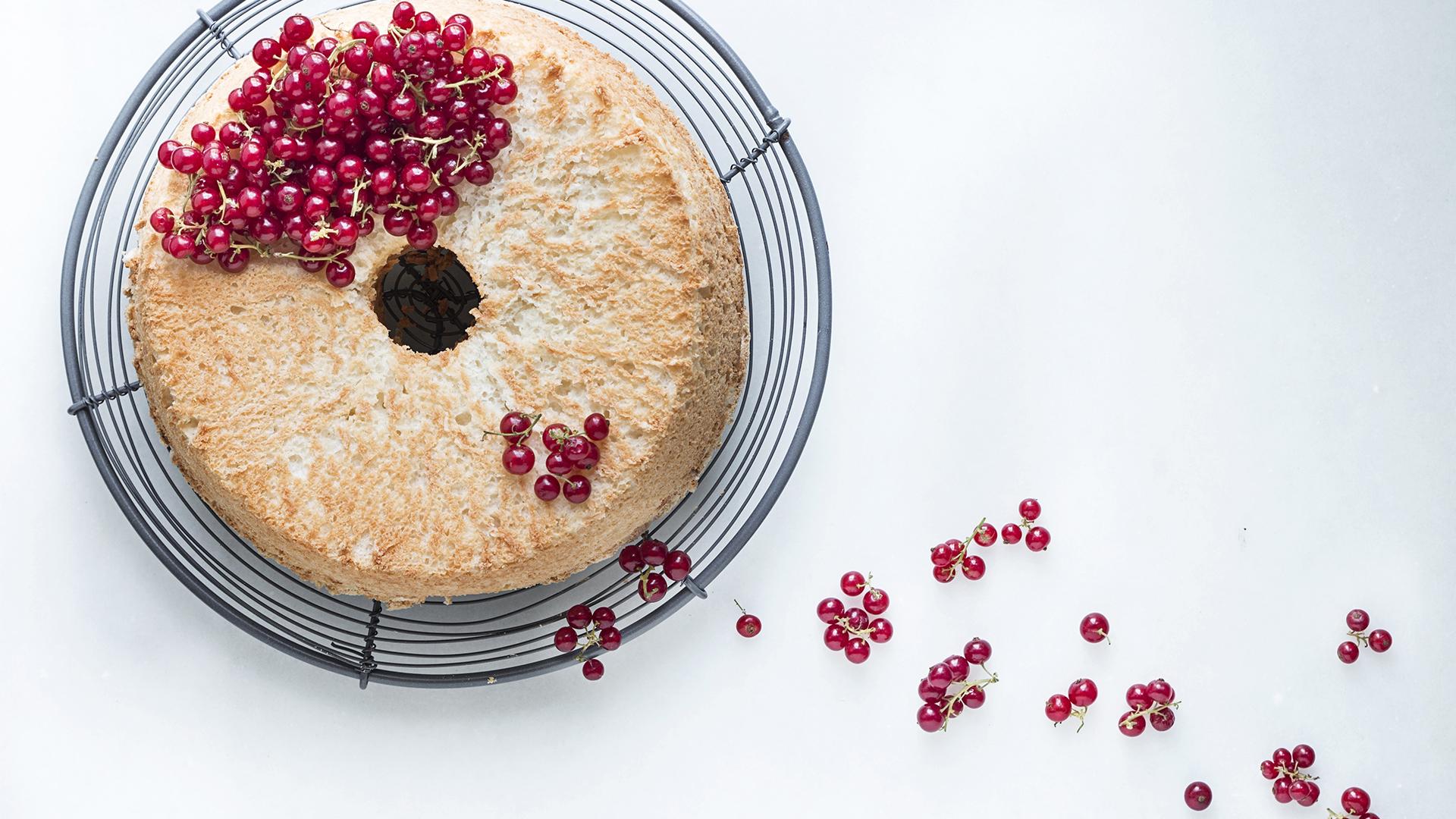 Image recetas-pastel-angel-food-cake-santos-02