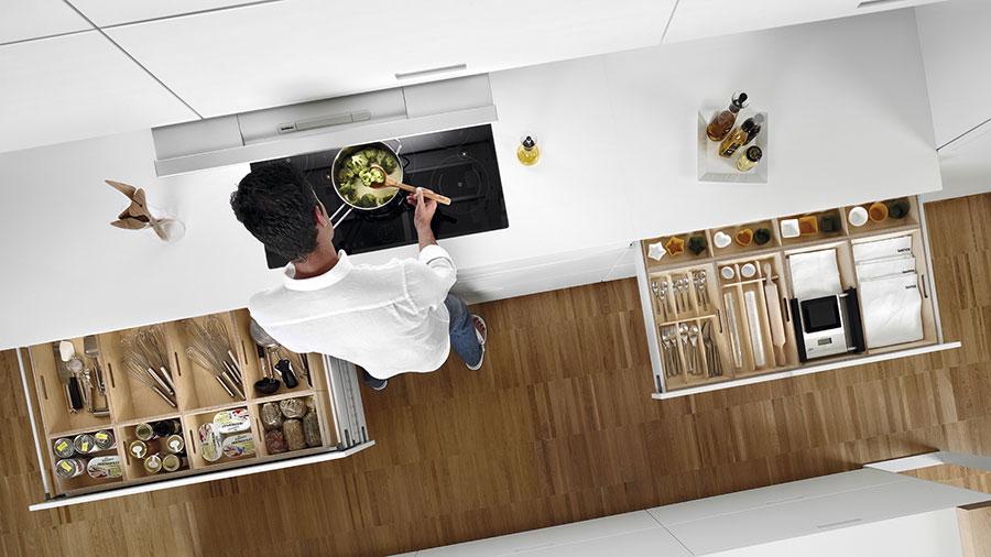 Image santos-cocinas-karmel-lacado-cajones-tres-niveles-3-1.jpg
