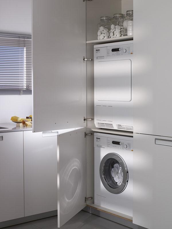 Image santos-cocinas-seda-laminado-columna-lavado-secado-1.jpg