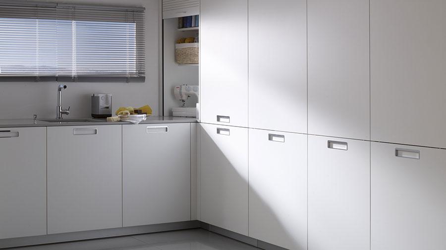 Image santos-cocinas-seda-laminado-espacio-lavanderia-1.jpg
