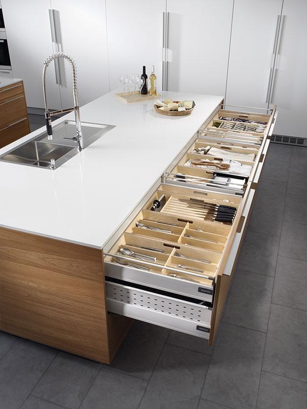Image antos-cocinas-wood-natura-madera-cajones-nivel-1-2-1.jpg