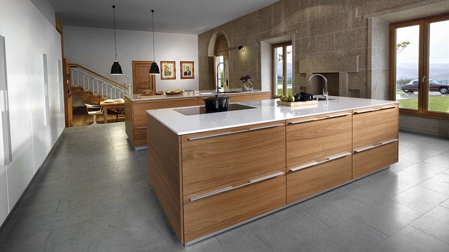 Image santos-cocinas-wood-natura-madera-trabajar-en-equipo-1.jpg