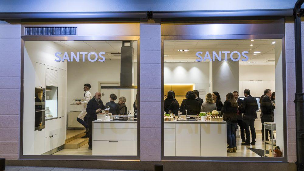 novedades-santos-evento-profesionales-santiago-interiores-27