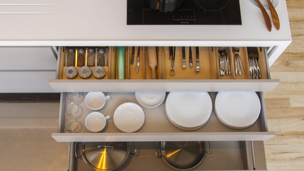 Image oferta-comprar-cocina-santos-encimera-corian-santiago-04