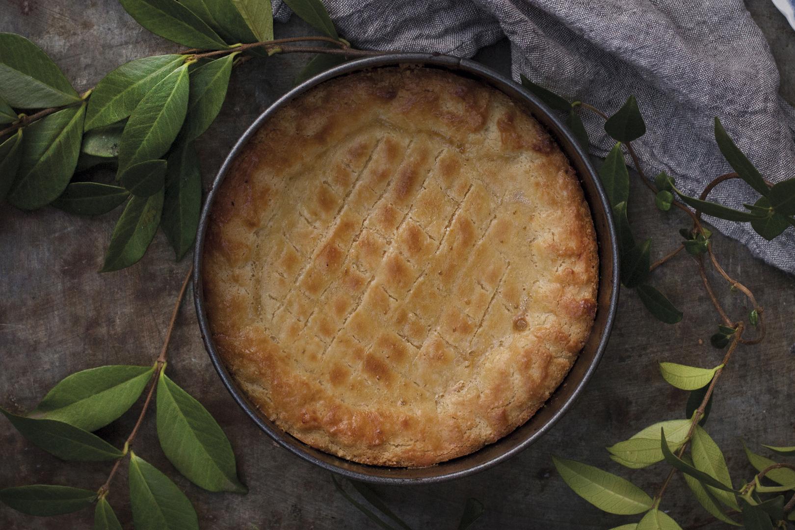 recetas-pastel-vasco-cocinas-santos-santiago-interiores-02