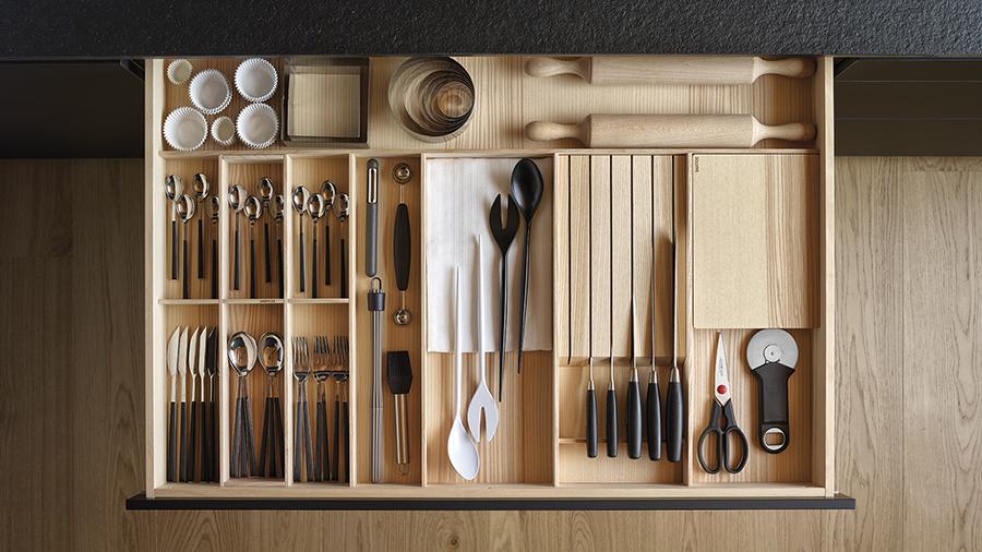 cajon-cocinas-madera-accesorios-santos-santiago-interiores-05