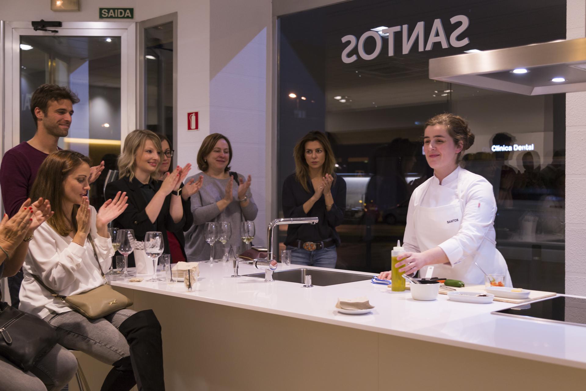 cocinas-santos-santiago-interiores-evento-showcooking-clientes-13