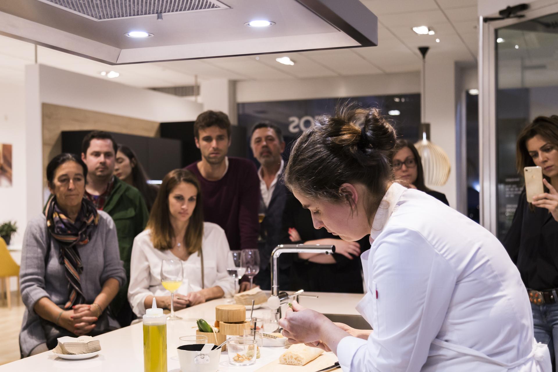 cocinas-santos-santiago-interiores-evento-showcooking-clientes-5