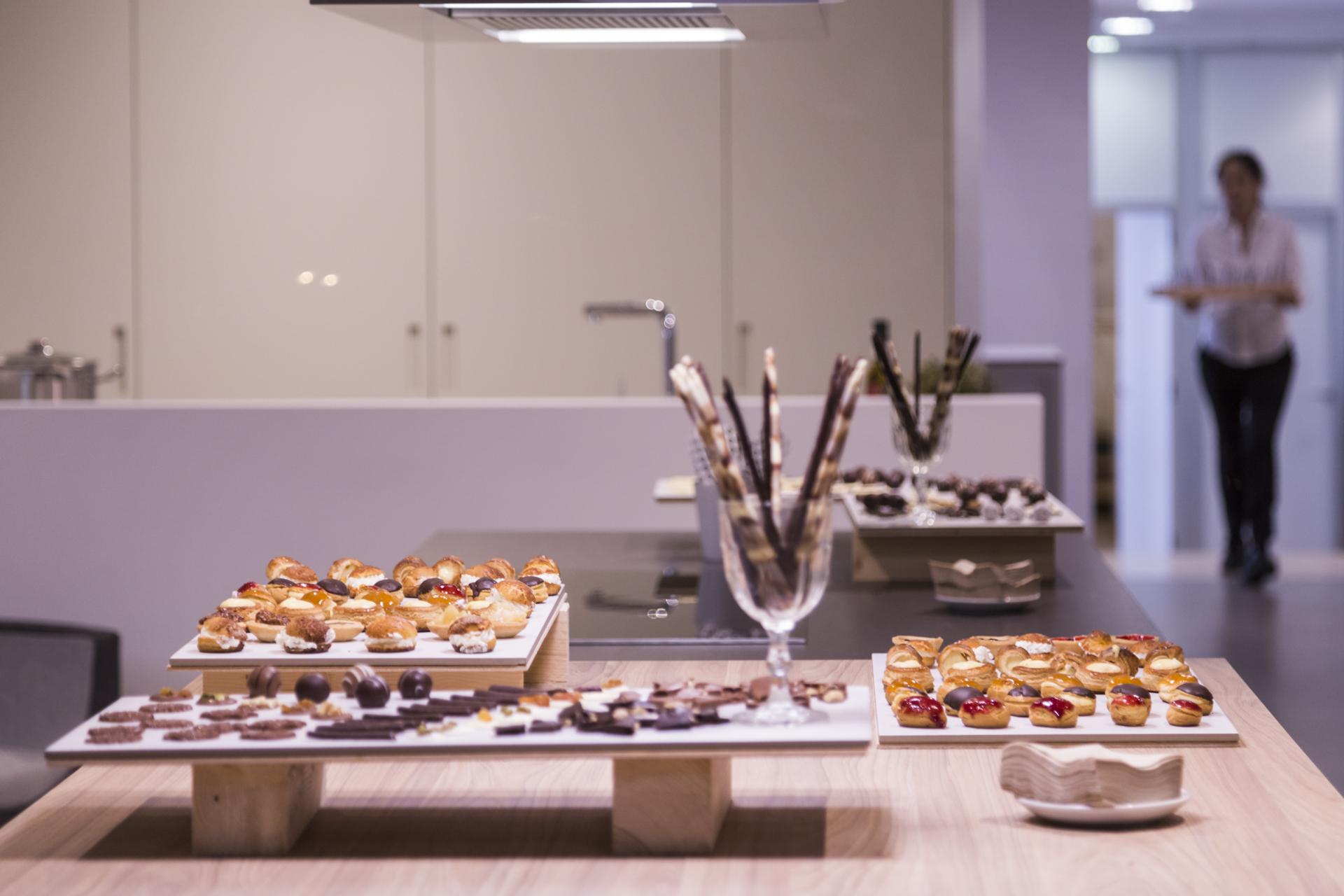 cocinas-santos-santiago-interiores-evento-showcooking-clientes-8