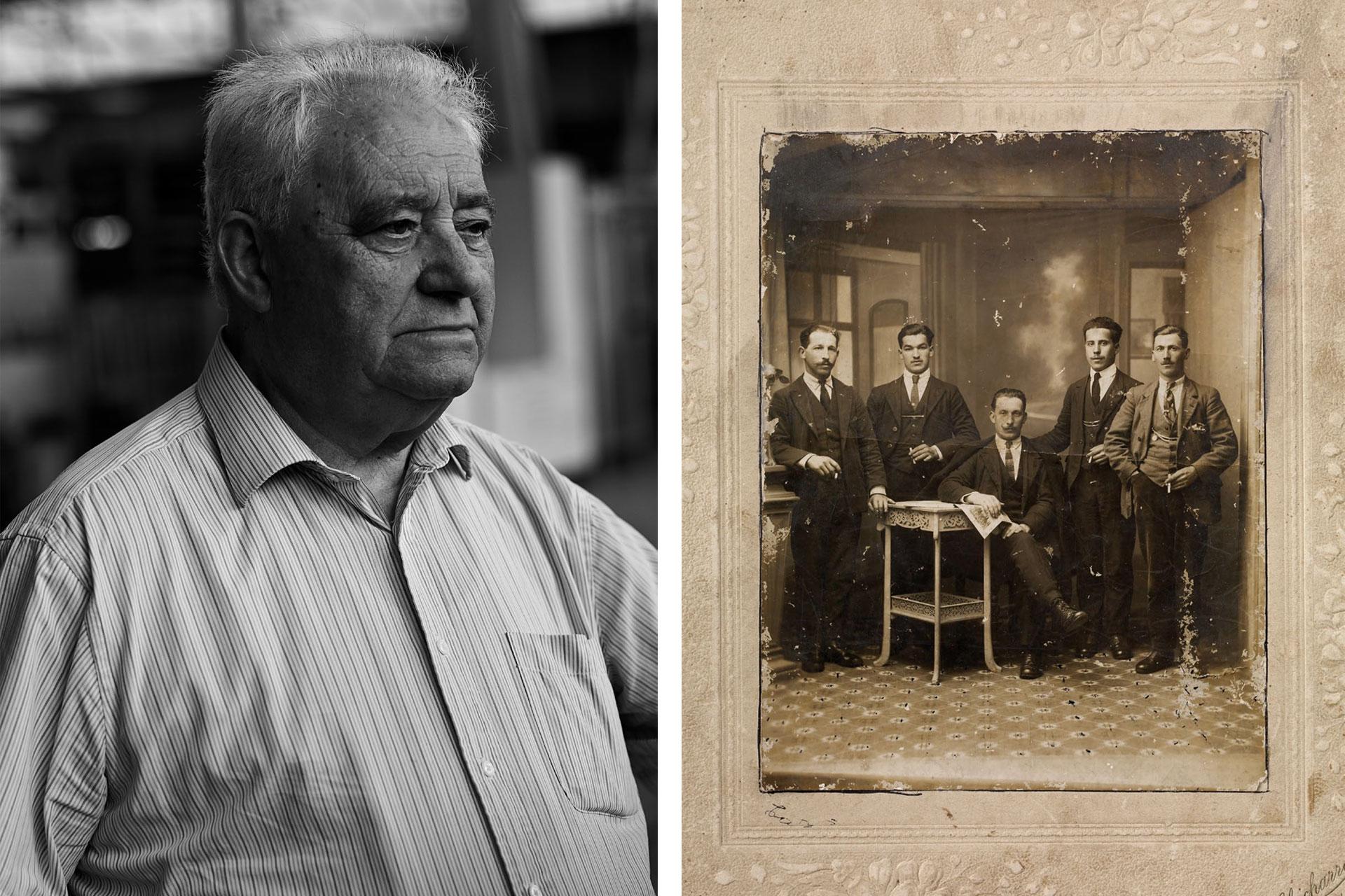 La historia de cocinas Santos: más de 60 años de tradición e innovación | Santiago Interiores
