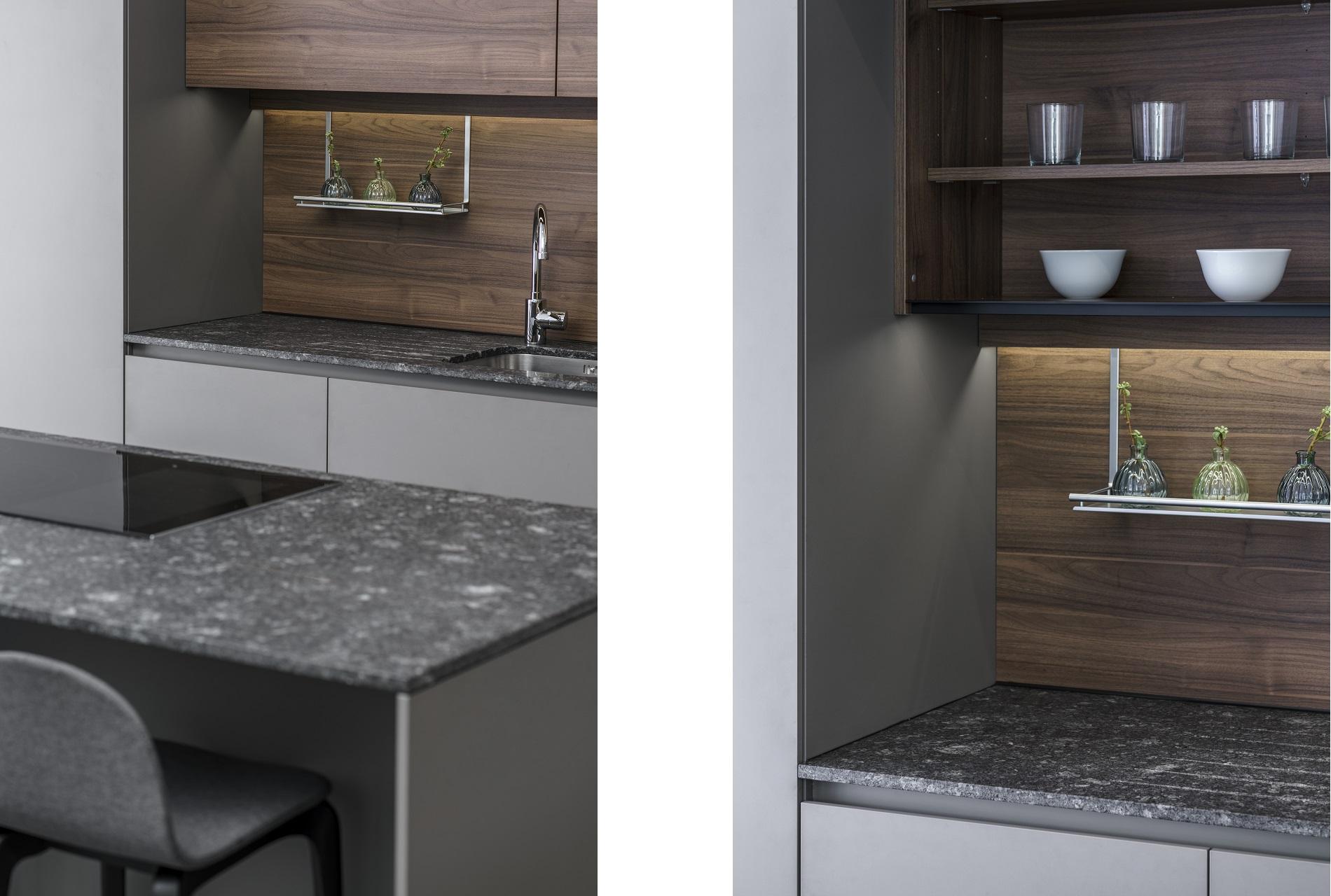 Image cocina-line-e-outlet-santiago-interiores