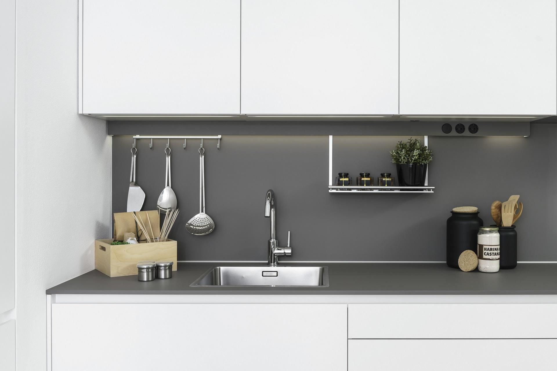 Image cocina-oferta-santiago-interiores