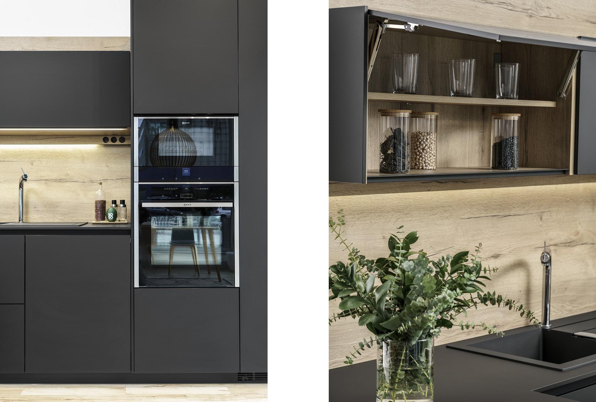 Image cocina-outlet-santos-santiago-interiores