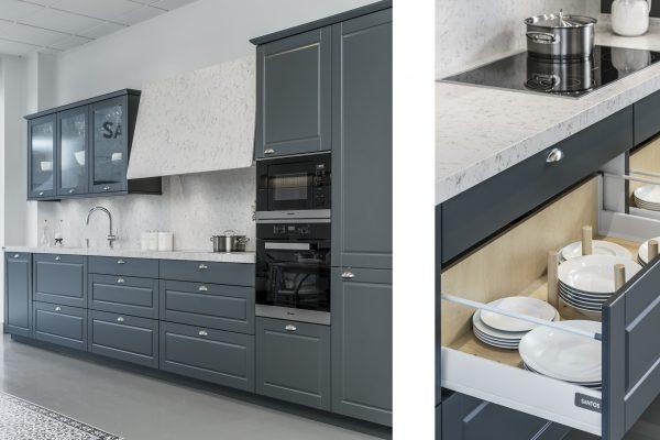 Image cocina-santos-epoca-santiago-interiores-liquidacion