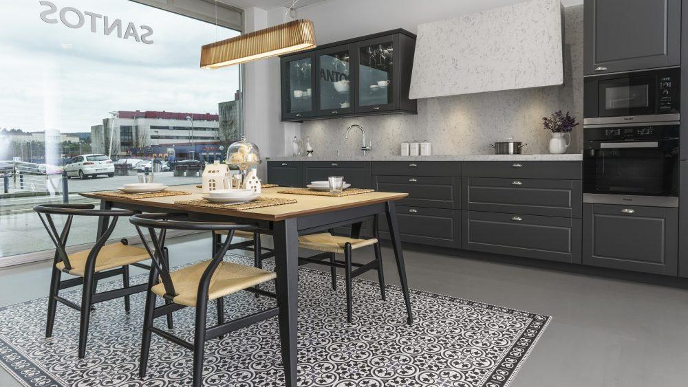 Image cocinas-santos-liquidacion-santiago-interiores