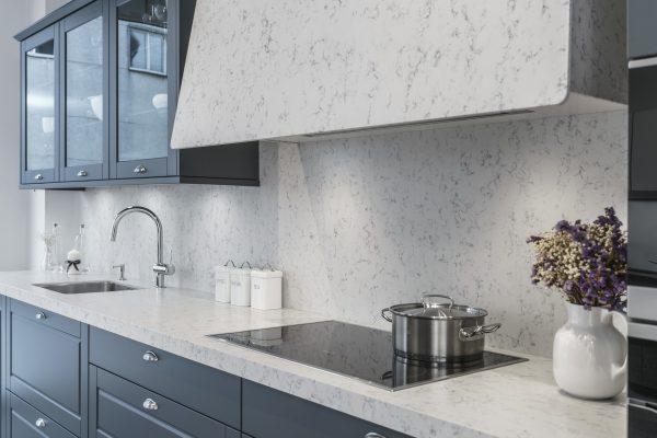 Image liquidacion-cocina-epoca-santiago-interiores