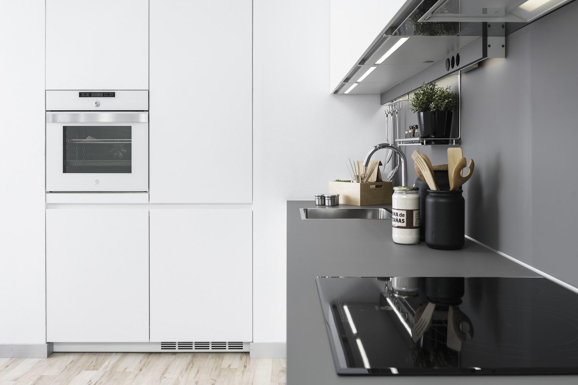 Image oferta-cambio-exposicion-cocina-santiago-interiores
