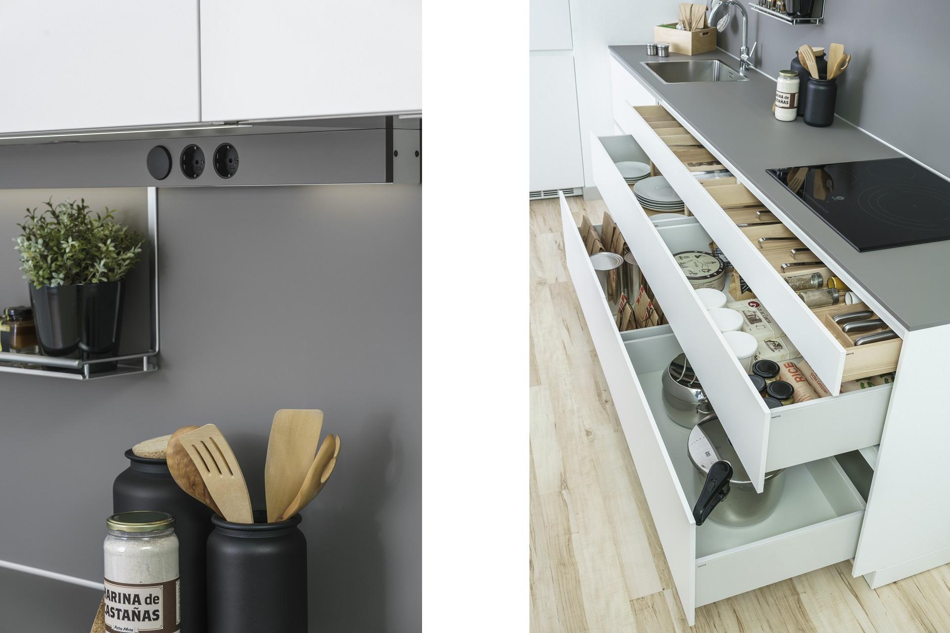 Image oferta-comprar-cocina-line-e-13