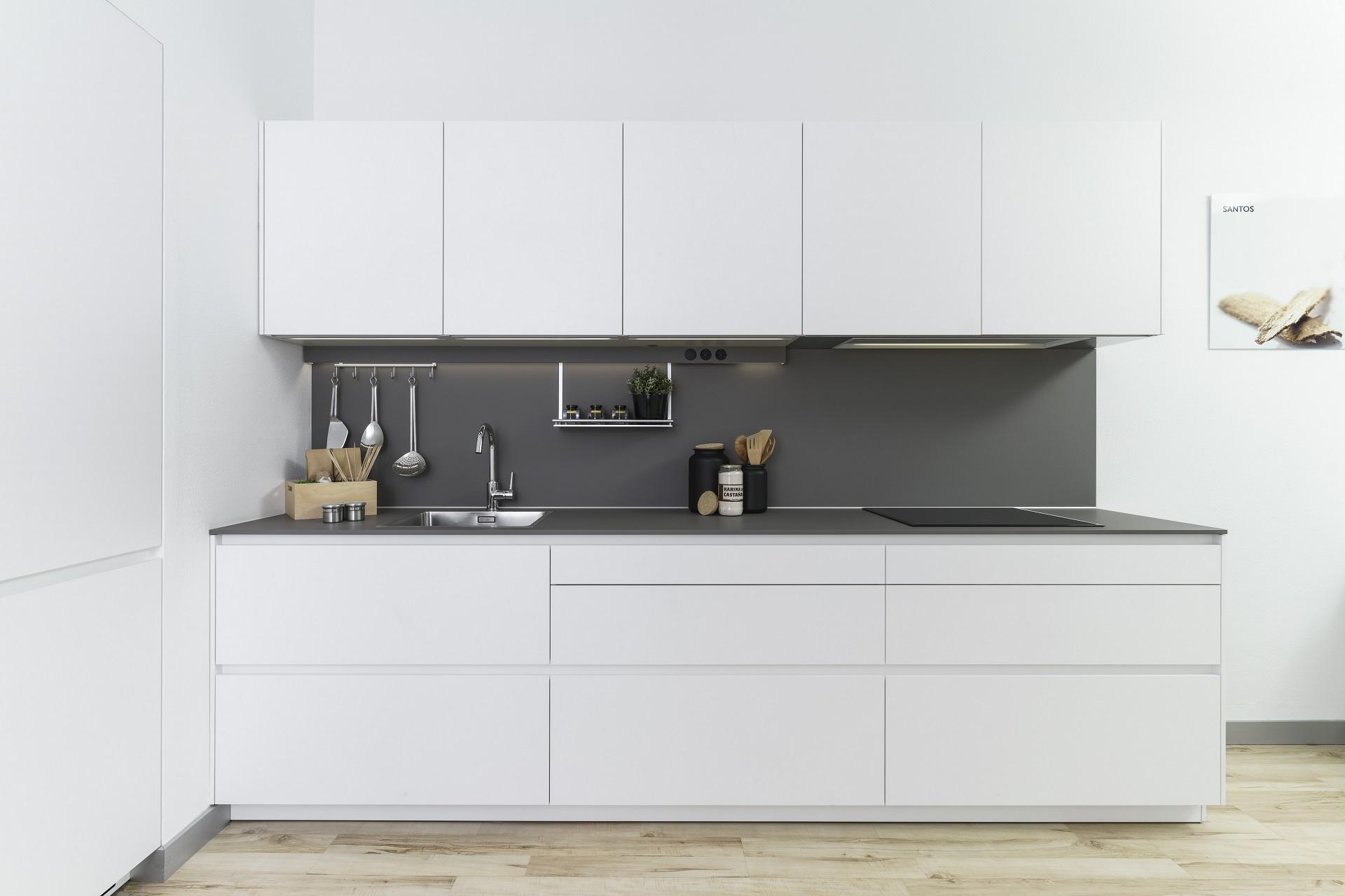 Image oferta-comprar-cocina-santiago-interiores