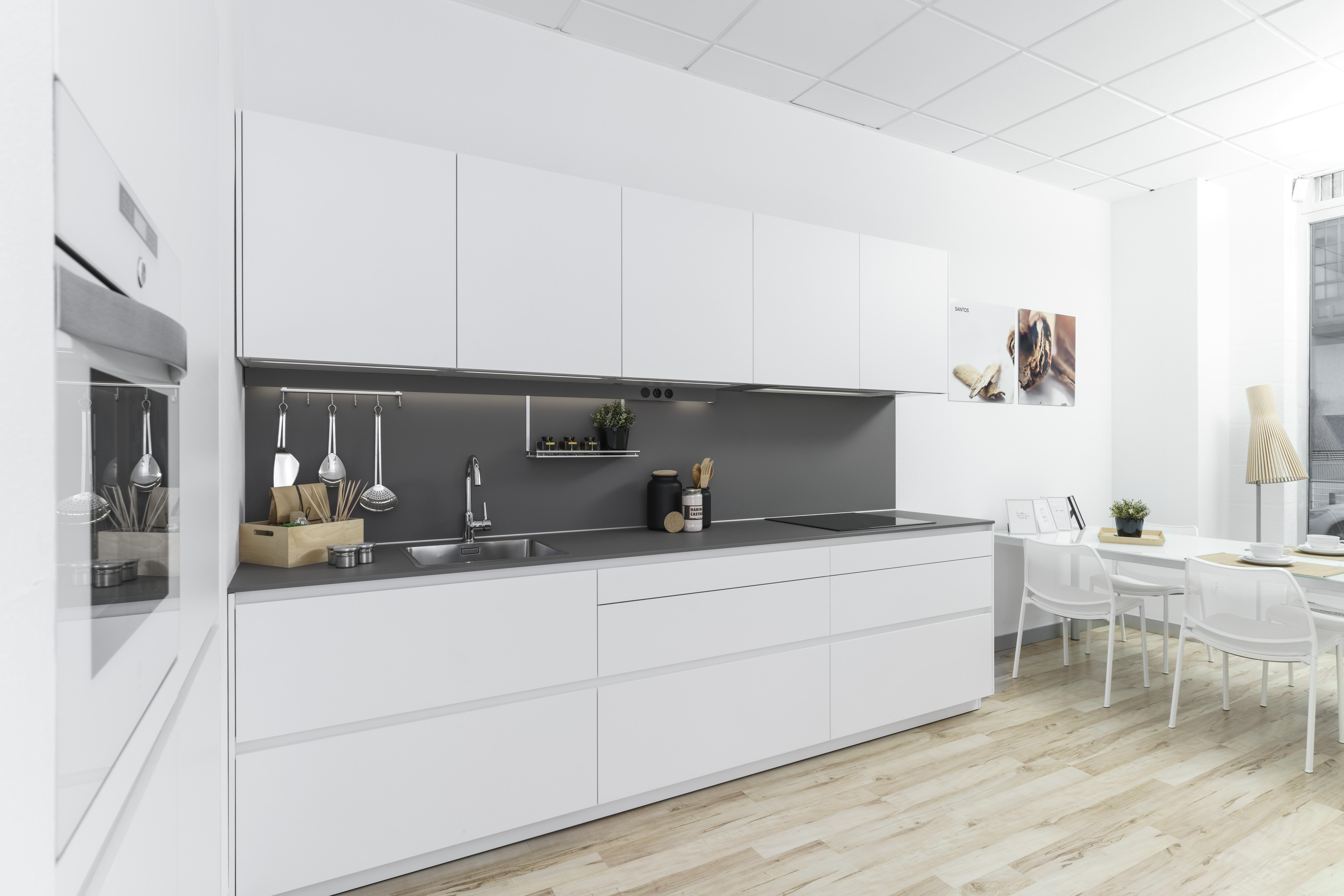 Image oferta-comprar-cocina-santos-santiago-interiores