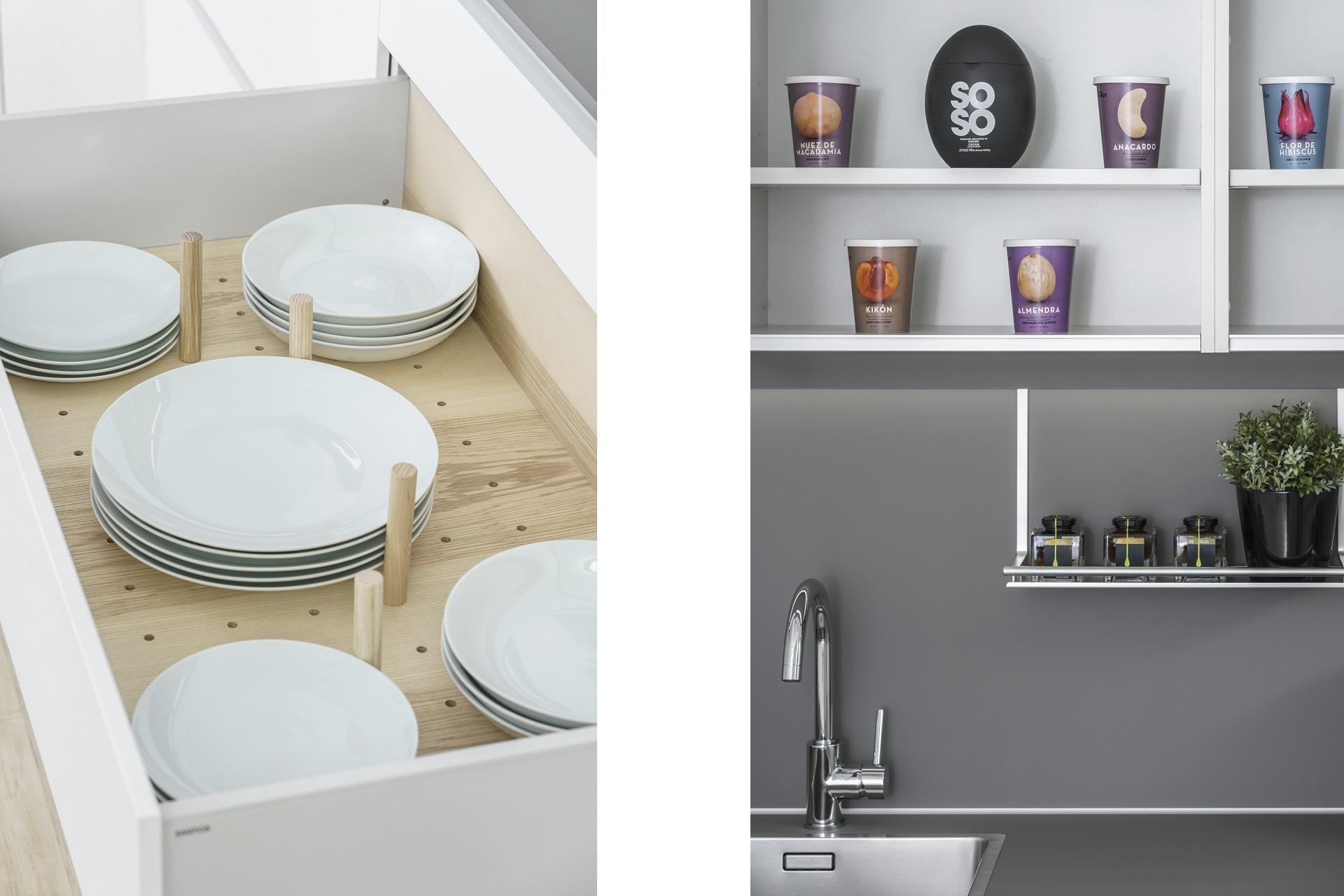 Image oferta-liquidacion-cocina-santos