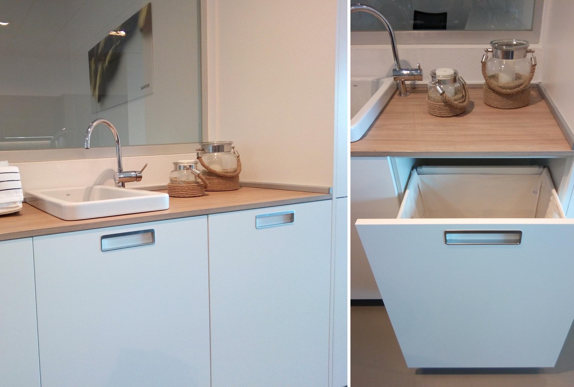 Image lavanderia-ariane-liquidacion-santiago-interiores-1