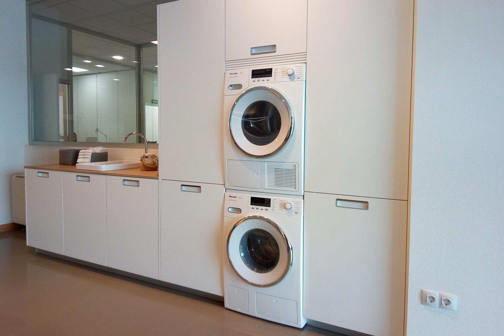 Image lavanderia-outlet-santiago-interiores-1