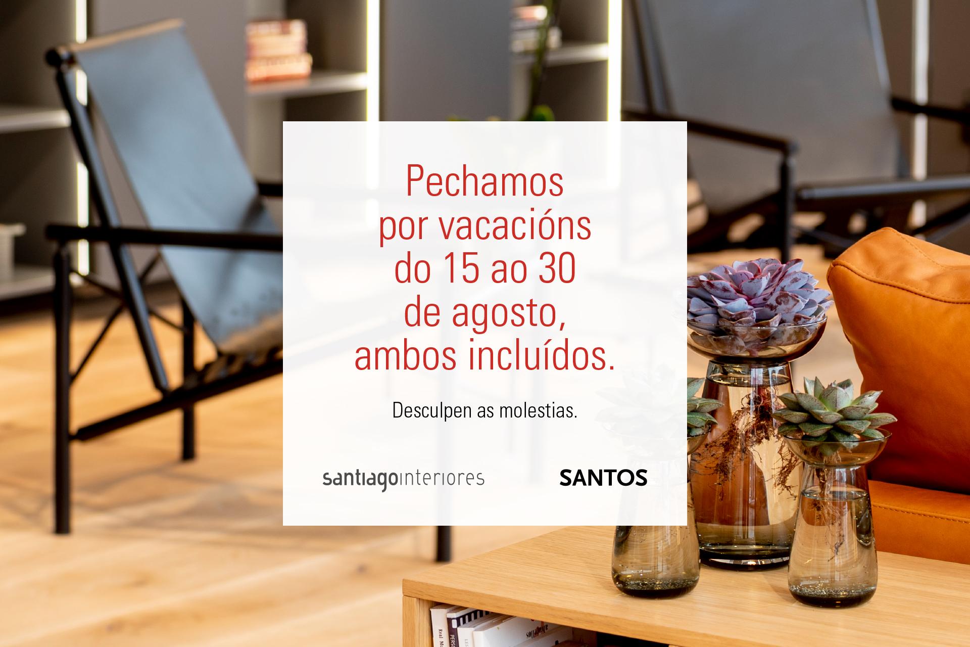Image santiago-interiores-vacaciones-2020-web-blog-1920x1280-gl