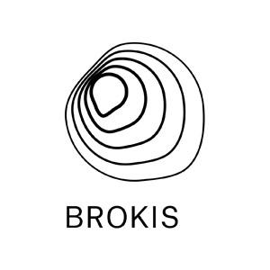 Productos Marcas Brokis