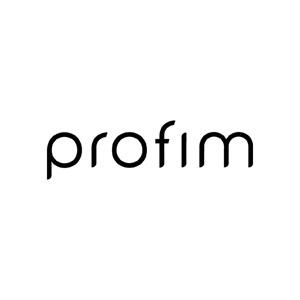 Productos Marcas Profim