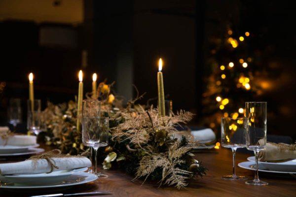 ideas-decorar-mesa-navidad