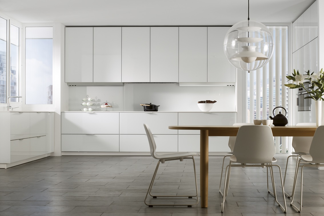 tipos-de-materiales-para-muebles-de-cocina.jpg