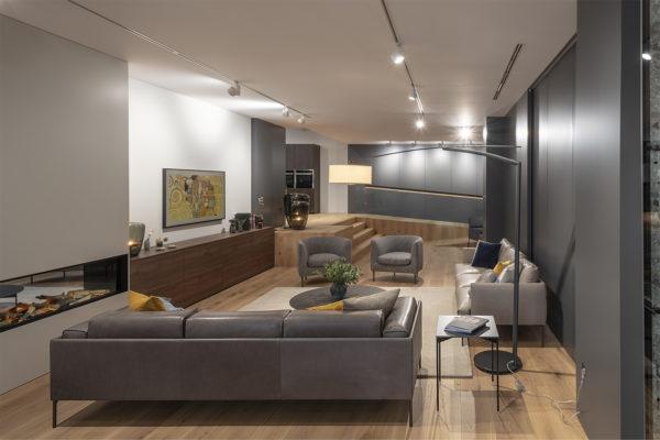 outlet-oferta-sofa-piel-giorgio-amura-2