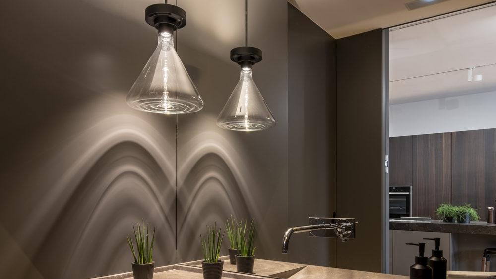 oferta-outlet-lampara-suspendida-n55ML01-viabizzuno-2