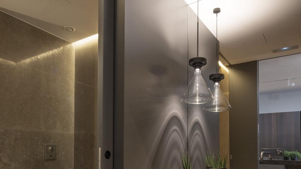 oferta-outlet-lampara-suspendida-n55ML01-viabizzuno-3